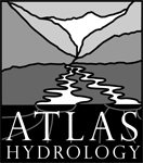 Atlas hydrology and hydrogeology